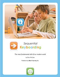 Sequential Keyboarding