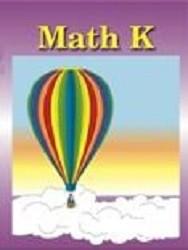 AML Math K Book 2