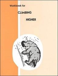 Climbing Higher Workbook