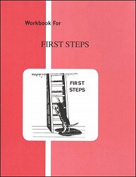 First Steps Workbook