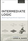 Intermediate Logic DVD (3rd Ed)