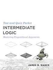 Intermediate Logic Test (3rd Ed)