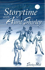 Storytime with Aunt Shirley