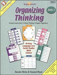 Organizing Thinking Book 2