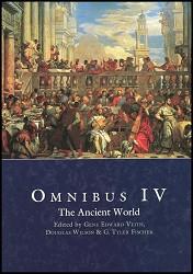 Omnibus IV Student Text