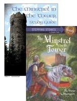 Minstrel in the Tower Guide/Book