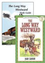 Long Way Westward Guide/Book