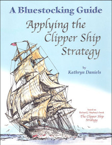 Applying the Clipper Ship Strategy