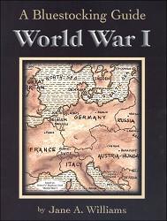 World War 1 Guide
