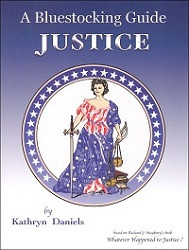 Whatever Happened to Justice Guide