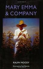 Book 4 - Mary Emma & Company