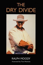 Book 7 - The Dry Divide