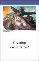 Genesis through Joshua Cards