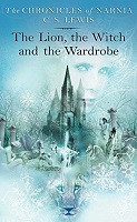 Chronicles of Narnia #2  Lion, the Witch, and the Wardrobe