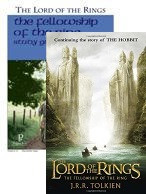Fellowship of the Ring Guide/Book
