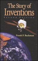 Story of Inventions (2nd edition)