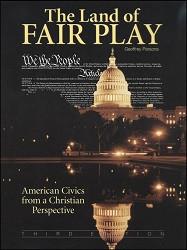 Land of Fair Play