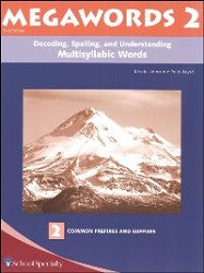 Megawords 2 (2nd Edition)