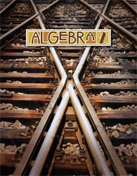 Algebra 2 Student Text (3rd ed.)