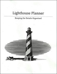 Lighthouse Planner