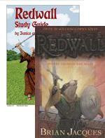 Redwall Guide/Book