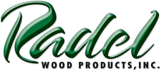 Radel Wood Products