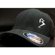 Flexfit Trucker Hats SKU # 0284