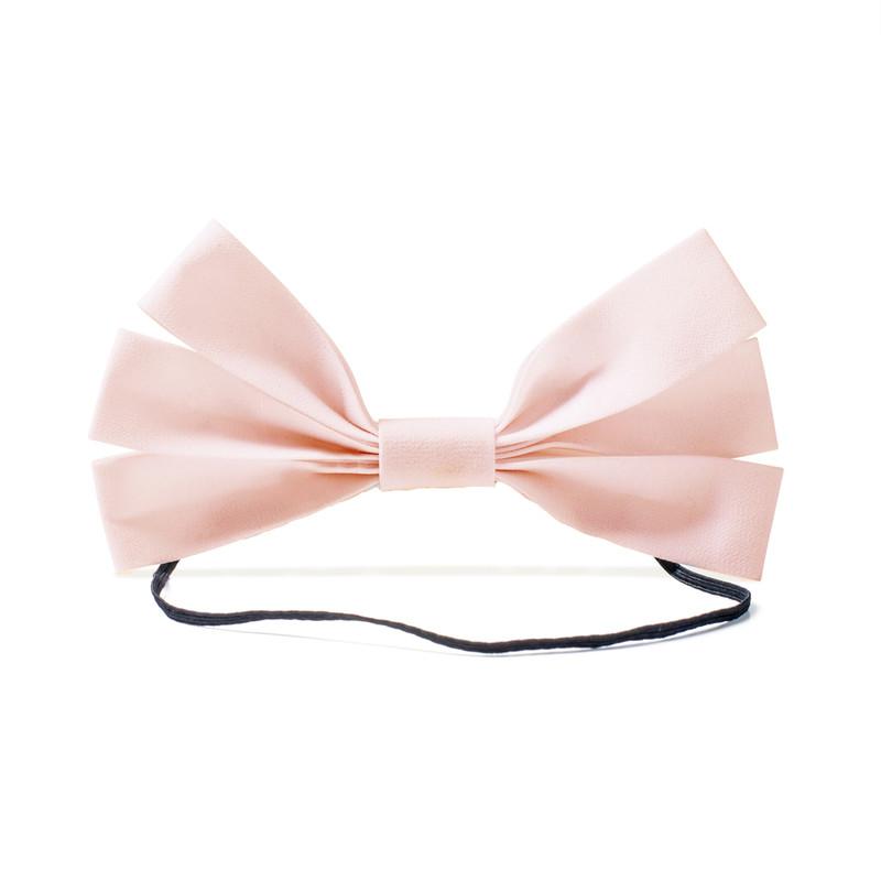 Victoria Peach Mini