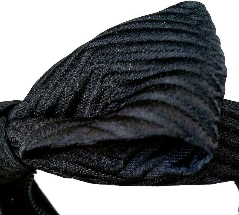 Magma Jet Black