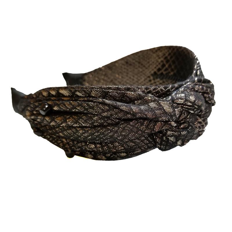 Python Pride Headband