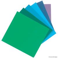 Vinyl Fabric Patch Kit