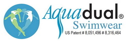 Aquadual Swimwear
