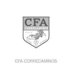 crestcfa.png
