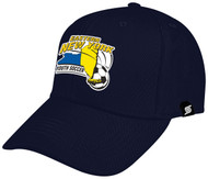 CS ONE TEAM BASEBALL CAP -- NAVY