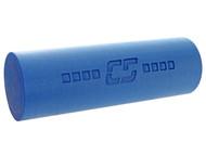 """18"""" FOAM ROLLER -- BLUE"""