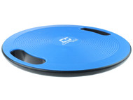 FITNESS 15 BALANCE BOARD -- BLUE COMBO