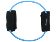 FITNESS LATERAL RESISTANCE BAND -- BLUE COMBO