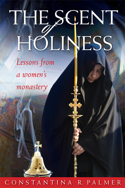 Books for orthodox christian women about dating