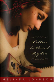 Letters to Saint Lydia
