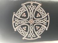 Headband, Celtic