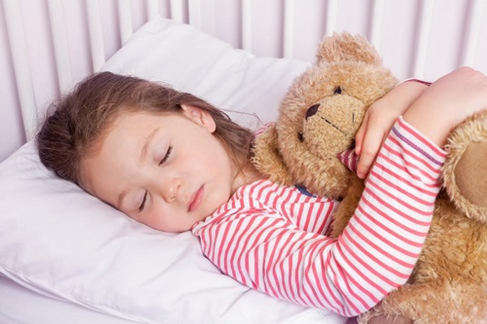 7 Tips for Summer Sunrise, Daylight Savings and Sleep