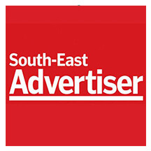 South-East Advertiser