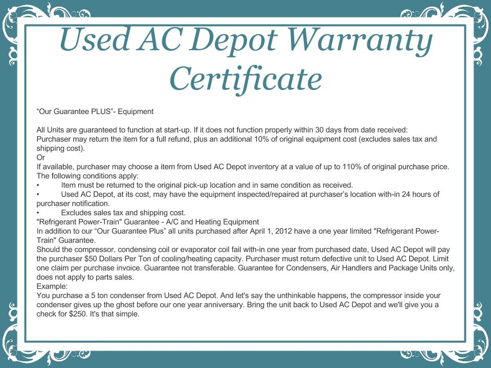 used-ac-depot-warranty-certificate-equipment.jpg