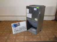 Used 3 Ton Air Handler Unit NORDYNE Model B6BW-036K-10 1P