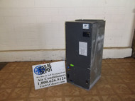 Used 3.5 Ton Air Handler Unit GOODMAN Model ARUF042-00A-1B 1P