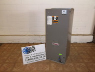 Used 4 Ton Air Handler Unit LENNOX Model CB29M-51-4P 1P
