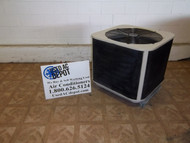 Used 2 Ton Condenser Unit NORDYNE Model FS2BC-024K 1M