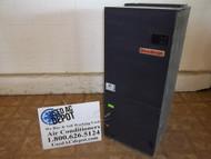 Used 4 Ton Air Handler Unit GOODMAN Model ARUF049-00A1 1O
