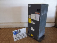 Used 5 Ton Air Handler Unit GOODMAN Model ARUF061-00A-1A 1O