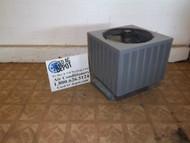 Used 2.5 Ton Condenser Unit RUUD Model 12PJB30A01 1O